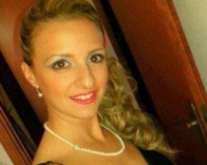 """Omicidio Loris, Davide Stival chiede il divorzio: """"Dopo la scomparsa lei pensava ai viaggi"""""""