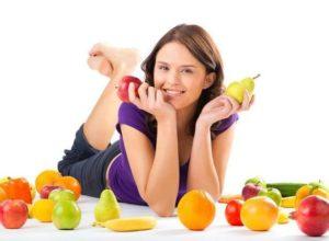 Frutta antidepressivo naturale secondo uno studio spagnolo
