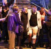 Manchester, attacco terroristico dopo concerto di Ariana Grande: 19 morti confermati, 60 feriti (video)
