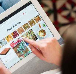 Cibo e tecnologia: ecco come cambia il settore alimentare
