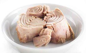 Allerta intossicazione alimentare da tonno: 40 casi negli ultimi giorni