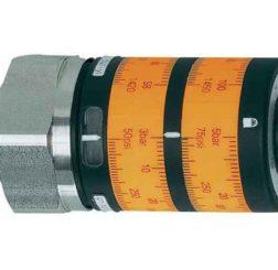 Sensore di pressione, tipologie e usi
