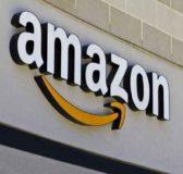 Prestiti Amazon Lending: in 5 anni prestati oltre 3 miliardi di dollari