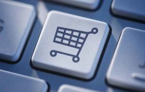Avviare un e-commerce, il 2017 è l'anno giusto?