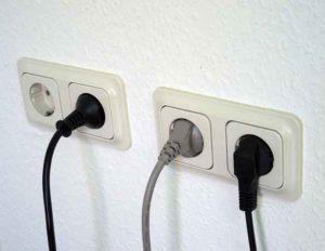 Efficienza energetica: le tecnologie che riducono i consumi in casa durante l'estate