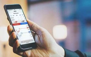 Il trading online e le possibilità di guadagno