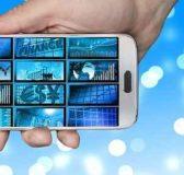 Nuove professioni sul web: il trader finanziario