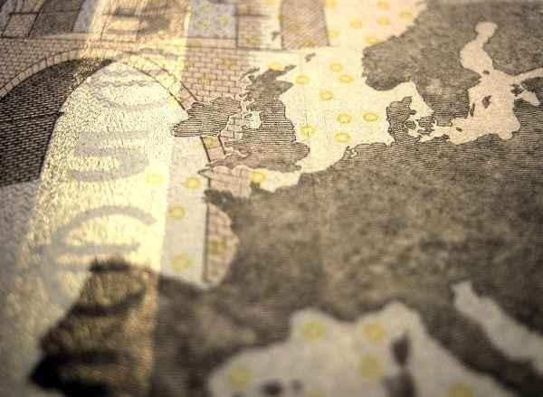 Novità Euribor: dal 2021 l'indice potrebbe andare in pensione