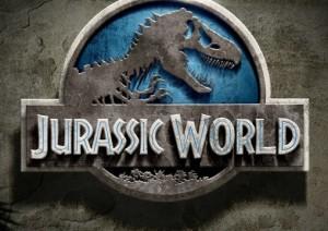 "Cinema: esce ""Jurassic World"", i dinosauri tornano nelle sale"