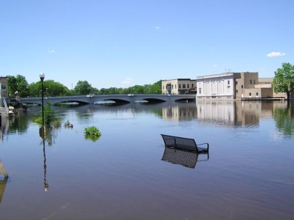 """Ministro Ambiente: """"Cambiamenti climatici in atto, sull'Italia più che altrove"""""""