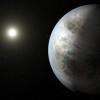 "Nasa, scoperta una nuova 'Terra': ""Potrebbe ospitare la vita"""