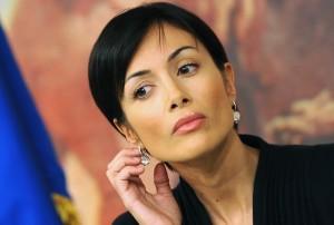 """Mara Carfagna dopo l'annullamento del suo Matrimonio: """"L'ho vissuto malissimo"""""""