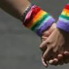 """Corte Strasburgo bacchetta l'Italia: """"Vanno riconosciuti diritti e unioni gay"""""""