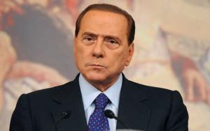 """Berlusconi: """"Voglio morire presidente di Forza Italia"""", poi annuncia 'Altra Italia'"""