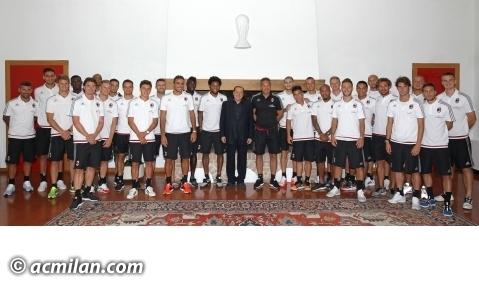 milan2015-15-Berlusconi-07-2015