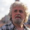 """Beppe Grillo blog: """"L'Italia è il Paese dei fessi che credono alle balle del Governo"""""""