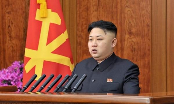 Corea del Nord, le follie del dittatore Kim: fucilato il vicepremier