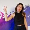 X Factor, Aurora Ramazzotti condurrà il day time. È rivolta social