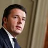 """Disoccupazione record trai giovani, Renzi: """"Occupazione ultima cosa che riparte dopo una crisi"""""""