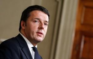 """Disoccupazione record tra i giovani, Renzi: """"Occupazione ultima cosa che riparte dopo una crisi"""""""