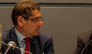 """Mafia Capitale, Salvatore Buzzi: """"Costretto a pagare ai politici per lavorare"""""""