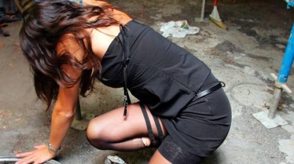 Rimini, 19enne violentata sulla spiaggia. È già il terzo caso in 5 giorni