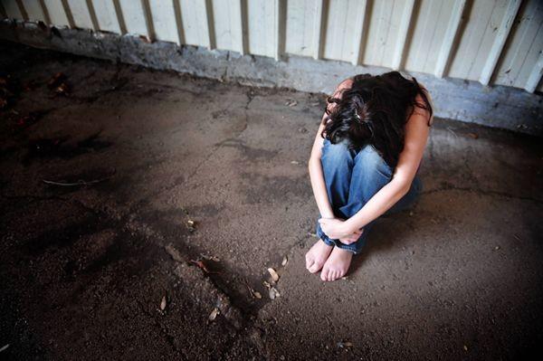 Argentina, 16enne violentata dai familiari durante un esorcismo