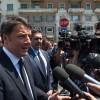 """Premier Renzi: """"Occupazione e crescita ci dicono che il Paese si è rimesso in moto"""""""