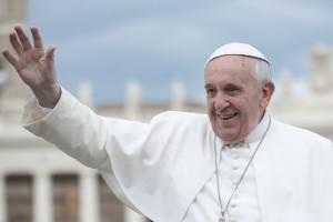 """Papa Francesco """"velocizza"""" le procedure di annullamento dei matrimoni"""