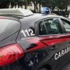 """Omicidio Castello di Cisterna, arrestati due giovani: """"L'abbiamo ucciso noi"""""""