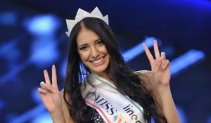 """Miss Italia 2015, da Luxuria e Ferrero a Morgan: """"Sarà un'edizione scoppiettante"""""""