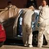 """Delitto di Pordenone, l'indagato si difende: """"Non c'entro. Lo chiariranno le indagini"""""""