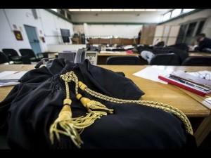 Ddl processo penale: pene più severe per furti, scippi e voto di scambio