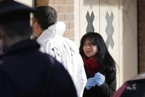 Delitto di Caselle: la Procura ha chiesto l'ergastolo per Dorotea De Pippo
