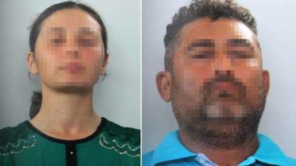 """Stile di vita """"troppo occidentale"""": 19enne drogata, picchiata e sequestrata dai genitori turchi"""