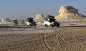 Egitto, blitz anti-Isis. Uccisi per errore 12 turisti