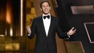 """Emmy Awards 2015: grande trionfo della serie Hbo """"Il trono di spade"""""""