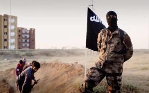 """Isis, pubblicità shock. In vendita online due ostaggi: """"L'offerta è limitata nel tempo"""""""