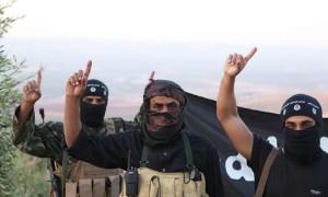 """Isis, 87 i foreign fighters italiani. Ministro Poletti: """"Terribile immaginare perchè lo facciano"""""""