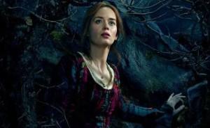 """Remake """"Mary Poppins"""": Emily Blunt la candidata più probabile per il ruolo"""