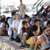 Migranti, la nuova proposta dell'Ue: multe da 6.500 euro per ogni profugo rifiutato