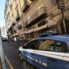 Napoli, sedicenne accoltellato da un coetaneo: aveva insultato sua sorella