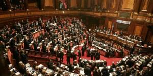 """Riforma del Senato, Renzi dice """"no"""" alle modifiche sull'articolo 2: """"Non si tocca"""""""