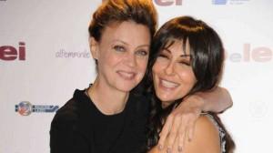 """""""Io e lei"""", l'amore tra Sabrina Ferilli e Margherita Buy sbarca al cinema l'1 ottobre"""