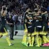 Serie A, Udinese-Milan 2-3: Balotelli torna al gol su punizione, Mihajlovic arrabbiato