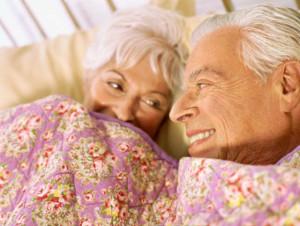 AIDS, sempre più anziani rischiano di contrarre il virus