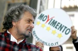 """Grillo condannato a un anno di prigione: """"Sono fiero, i nostri figli potranno evitare incidenti come Chernobyl"""""""