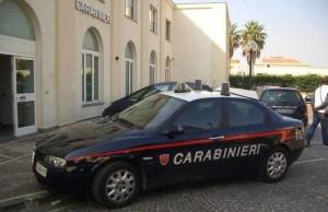 Dramma a Salerno, uccide la madre colpendola alla testa con un piede del letto. Arrestato 52enne
