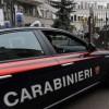 Milano, lo rimprovera per le sue scarpe maleodoranti: 47enne accoltellato dal coinquilino