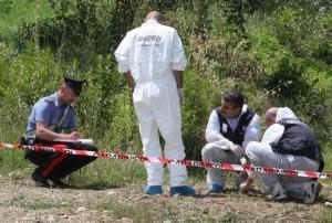 carabinieri_indagini-foggia